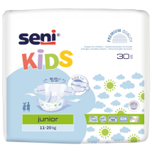 Seni Kids Junior